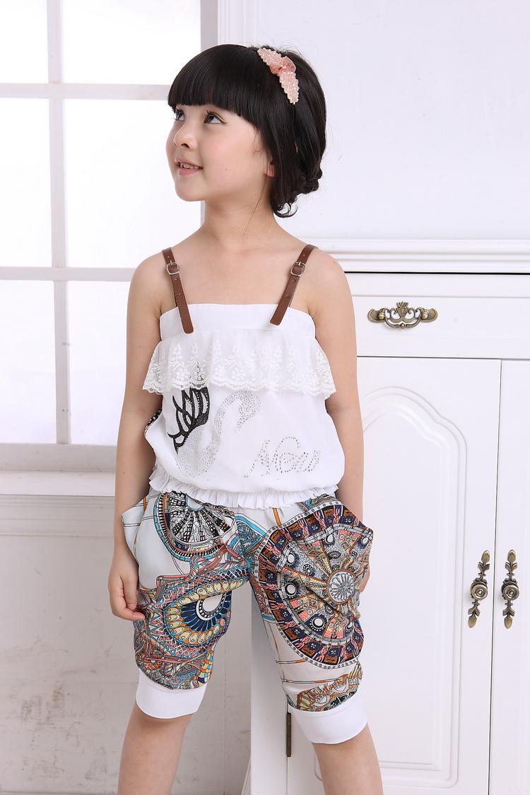 ملابس الاطفال صيف 2013 Medium-large-female-child-summer-children-s-clothing-2013-baby-personalized-sports-set-spaghetti-strap-t.jpg