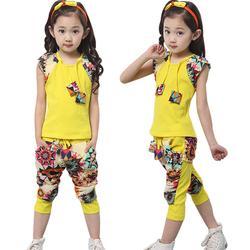 Модная спортивная одежда 2013 для девушек фото