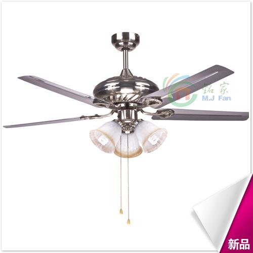 adjustable timing light promotion online shopping for