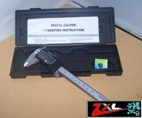 Model making tools,Model toolsMModel measuring caliper set digital vernier caliper 150mm long