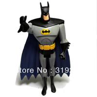 Фигурка героя мультфильма OEM FS Jarvan 4 002 LOL Demacia 9.4 Collector's Edition