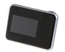 digital projector clock promotion
