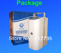 Remote Control Oxygen Concentrator/Portable oxygen generator oxygenerator/automatic Oxygen supplier(China (Mainland))