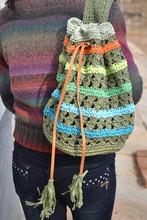 cane bag promotion