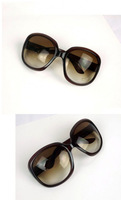 TYJ001 2013 retail/wholesale eyewear ,sun glasses for women free shipping