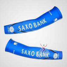 arm bank promotion
