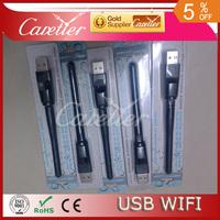 Mini 150M Skybox USB WiFi Wireless Network LAN Adapter best for 3601 Skybox M3 F3 F5 OPENBOX X5 solo cloudibox(1pc wifi openbox)