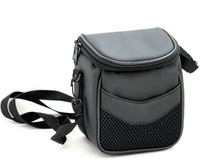 Camera case bag for nikon Coolpix L810 L120 L110 L105 P510 P500 P100 P80 P7100 Free Shipping & Wholesaleebel T1i T2i T3i T3 650D