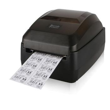 HanBu  HB-1900(203 dpi) USB Bar Code Label Printer/Stickers Trademark Barcode Printer