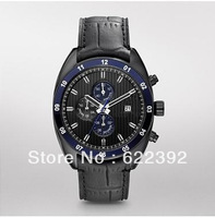 Waterproof watch AR5916 timer 3 years warranty Wholesale and Retail AR 5916