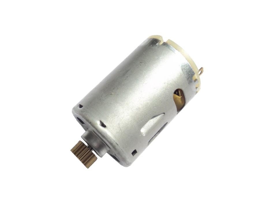 Jrs540 Micro Motor 540 Mmini High Torque Electric Motor In