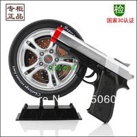 Free shipping Training gun electric toy gun infrared gun shooting music toy pistol