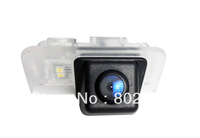 Free shipping high quality car rear camera for Mercedes B200