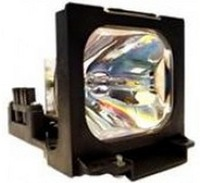G&T TLP-L78 Compatible Projector Lamp With Housing And Brand New for TOSHIBA Projectors
