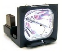 G&T TLP-L6 Compatible Projector Lamp With Housing And Brand New for TOSHIBA Projectors