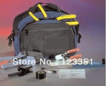 Corning Unicam Fiber Optic Tool Kit TKT-UNICAM(China (Mainland))