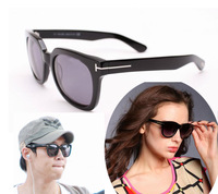 Free Shipping 2013 Fashion New Sunglasses Men Brand New Designer Sunglasse woman Unisex Sunglasses TF211