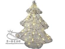popular led christmas tree