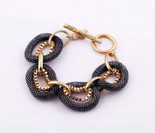 wholesale snake bracelet