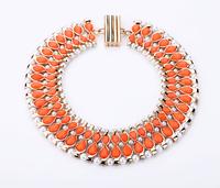 Fashion fashion accessories bohemia false collar fashion collar necklace Factory Wholesale