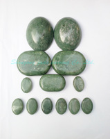 Wholesale --   High quality --   - jade stone massage  -- Body massage--massage