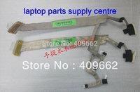 DV5 DV5-1000 LCD CABLE FOXDDC7003C 484371-001 DDC7003CSD3