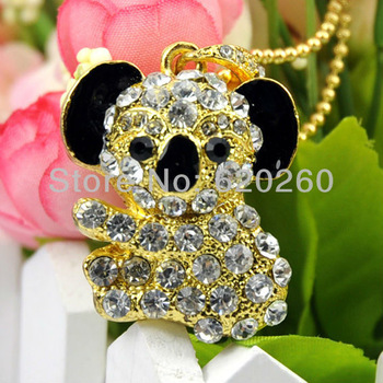 Free shipping 2G/4G/8G/16G/32G wholesale 10pcs/lot USB 2.0 waterpoof dustproof usb flash drive crystal heart shape