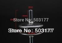 Furniture nylon adjustable feet,Adjustable screw,Furniture foot-pad,