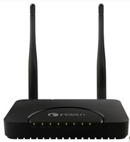 Fwr701 wireless wifi router wireless 300m wireless router