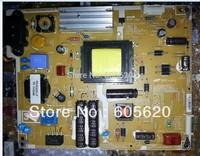 "PD32G03_BSM   BN44-00472A  PSLF800A03S REV:1.0   POWER SUPPLY FOR SAMSUNG 32"" LED TV UE32D5003BW"
