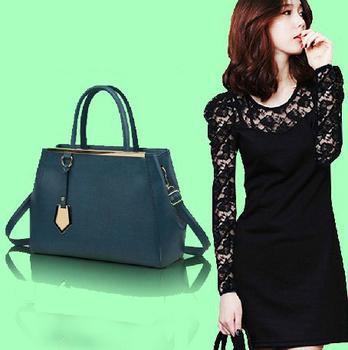 Free shipping-2013 women's handbag new arrival fashion vintage single shoulder cross-body messenger bag