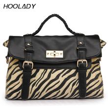 zebra handbag price