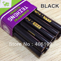 BLACK Color 20Pcs/Lot Picker Tools Special Picking Pencil Pen for Rhinestone Beads and Other Small Beads