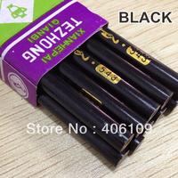 Офисные и Школьные принадлежности FIRSTYLE  Picker Pencil