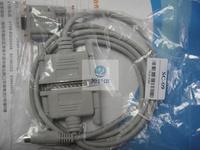 SC09 SC-09 PLC Programming Cable for Mitsubishi FX0S/FX1S/FX0N/FX1N/FX2N A/FX PLC 5PCS