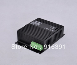 Generator intelligent battery charger CH28 3A 12V/24V universal type(China (Mainland))