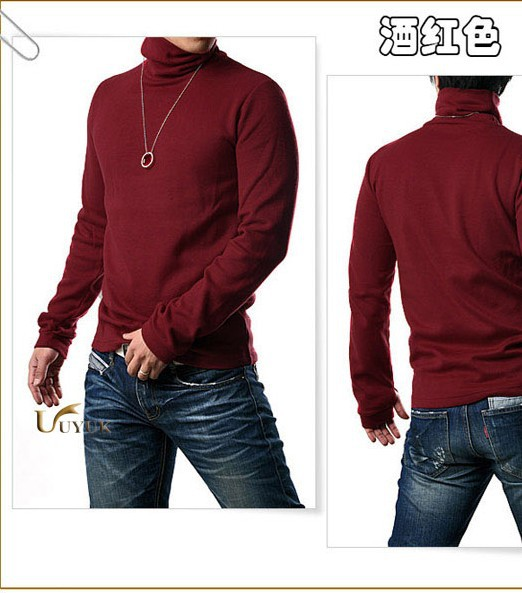 Online Get Discount Polo Sweater Men - Online Get Best Polo