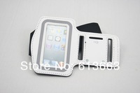 10pcs Premium Sports Workout Gay Armband Case Cover For Apple Ipod Nano 7 7TH 7G nano7