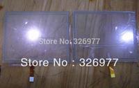 free shipping 10pcs/lot original Digitizers touch screen for Intermec CN3 CN3E CK3A CK3B CK3C