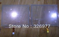free shipping 10pcs/lot original Digitizers touch screen for Intermec CN3 CN3E CK3A CK3B CK3C