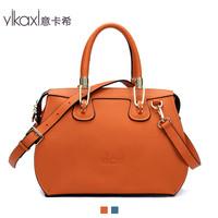 Italian Cashin handbags leather bag premium women's handbag Shoulder Messenger Bag ST2004