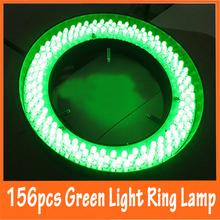 wholesale led ring light microscope