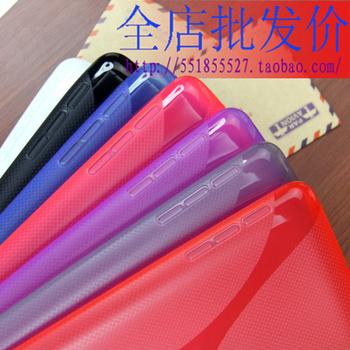 Nexus 7 nexus10 set flat 7 protective case set of clean water rinsible 10.1  for google   set