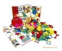 Free shipping Klikko maharishis magic wisdom piece kp-320 cd 5 book