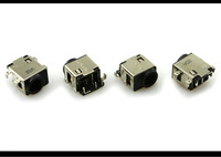 5x Laptop DC power jacks (without cable) for Samsung Np300e5a 300V - PJ361