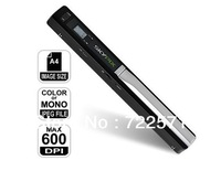 HandyScan Portable Scanner Handy Scanner Wireless Handheld  A4 Size Hot sale