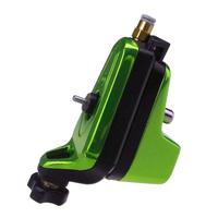 2013 new swiss motor Professional New Rotary Tattoo Machine Gun Shader and Liner tattoo rotary machine