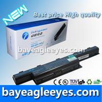 Laptop Battery For Acer Aspire 4333 4339 4349 4551 4551G 4551P 4552 4552G 4552Z 4560 4625 4625G 4733 AS10D31 AS10D3E AS10D71