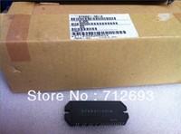 STK621-051 SONY