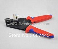 LA-2546 Solar Cable Stripper for 0.14-6mm2 cables